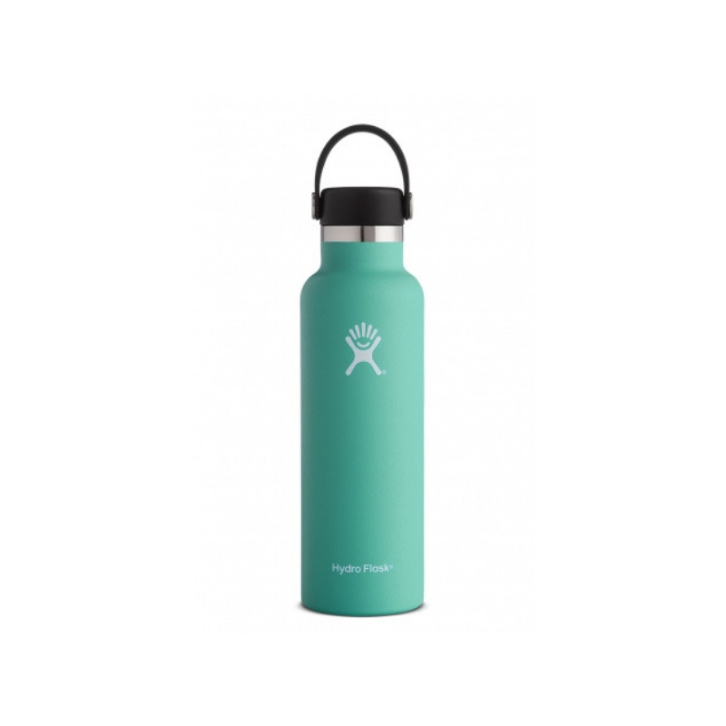 Hydroflask Reusable Water Bottle