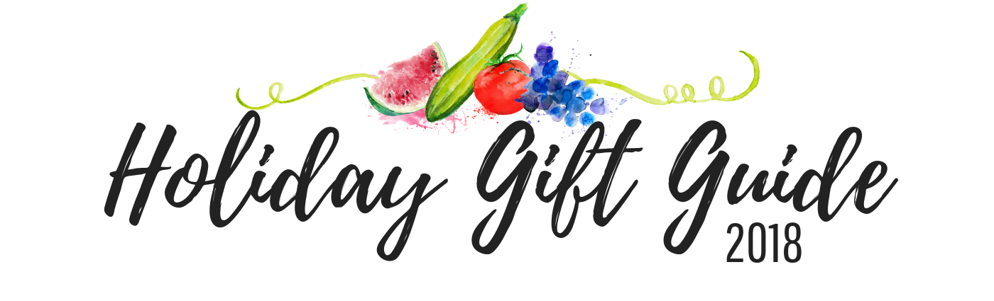 Holiday Gift Guide Logo NEW.png