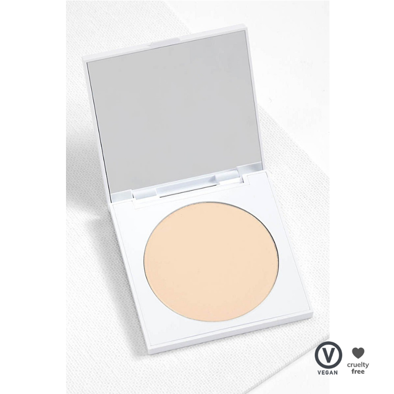 no filter pressed powder.png