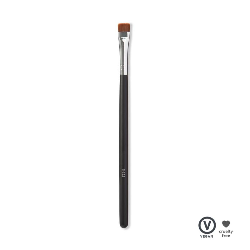 Morphe Flat Definer Brush