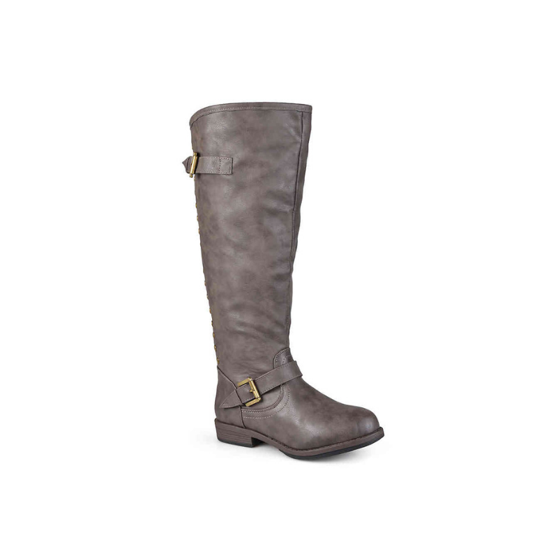 Journee Collection Spokane Boot