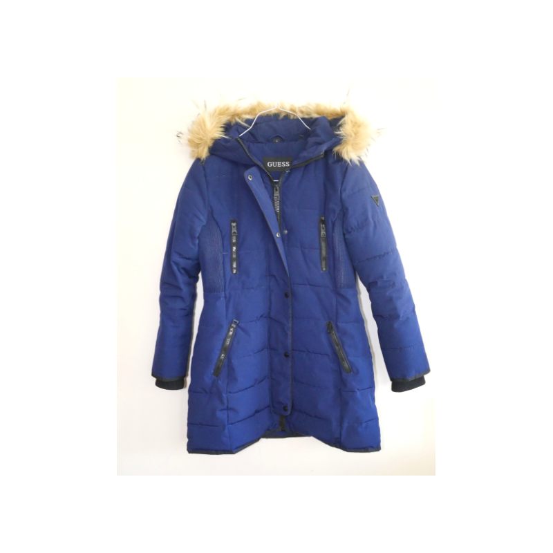 Guess Winter Jacket