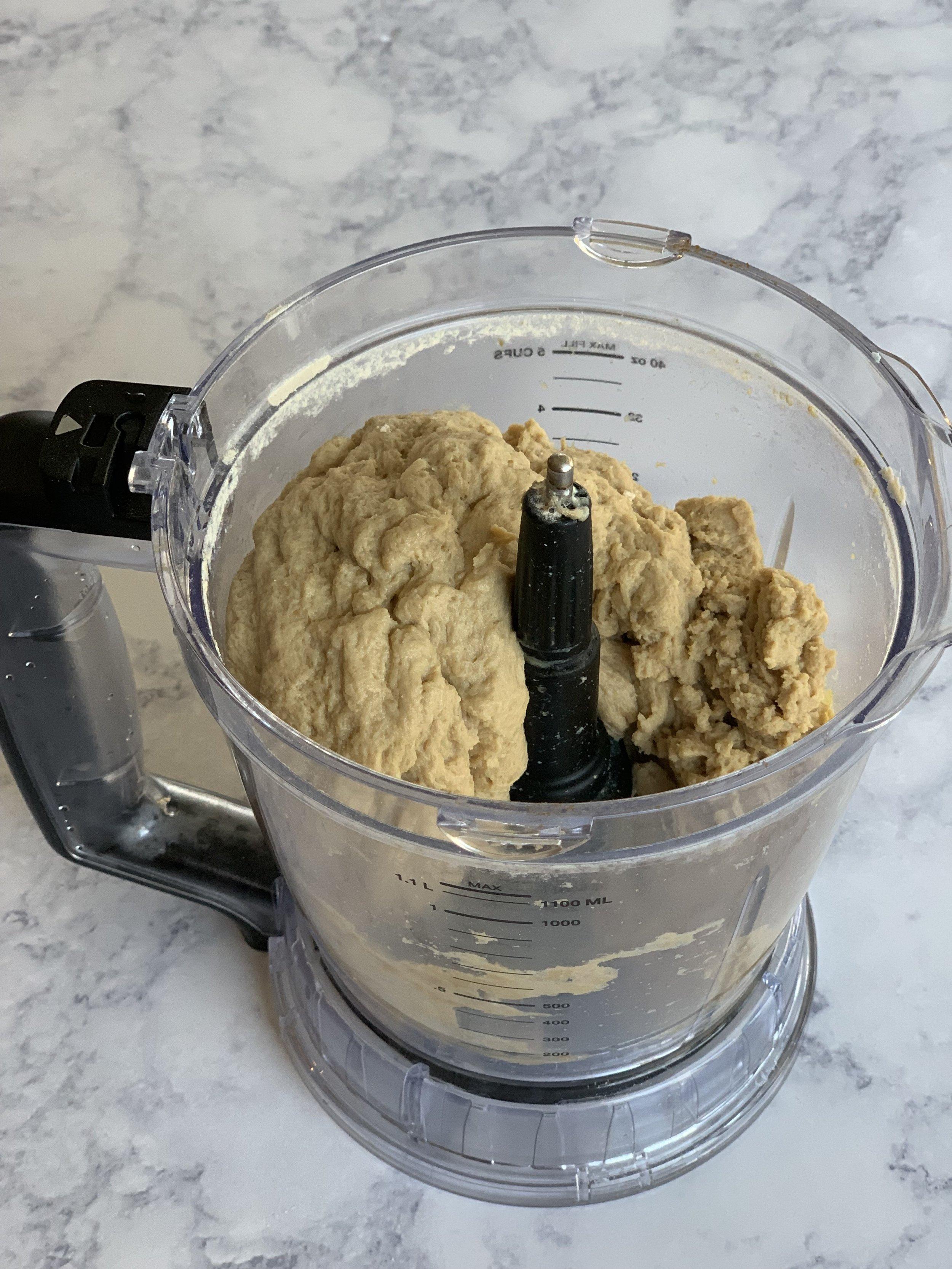blender dough.jpg