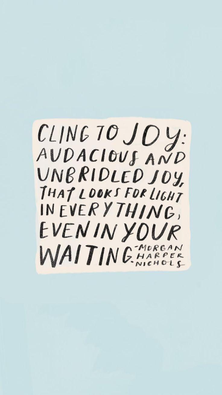 cling to joy.jpg