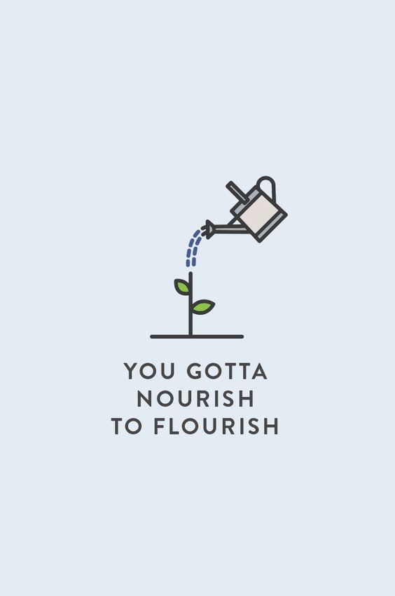 nourish to flourish.jpg