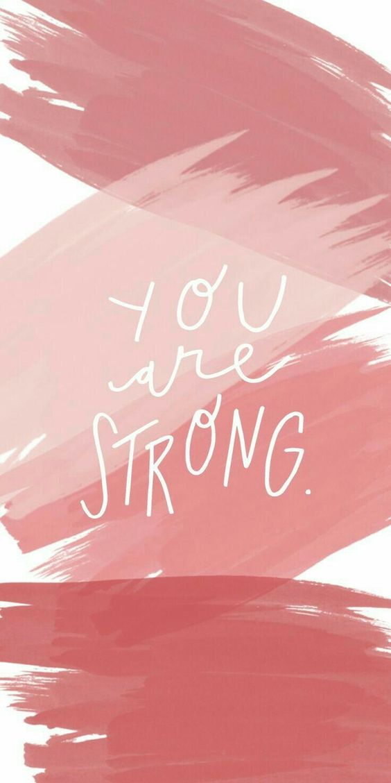 you are strong.jpg