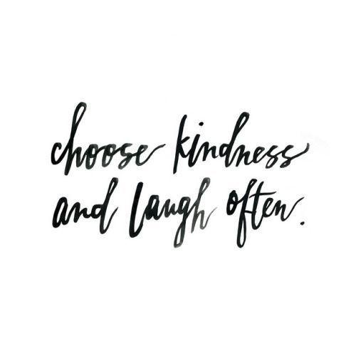 choose kindness.jpg