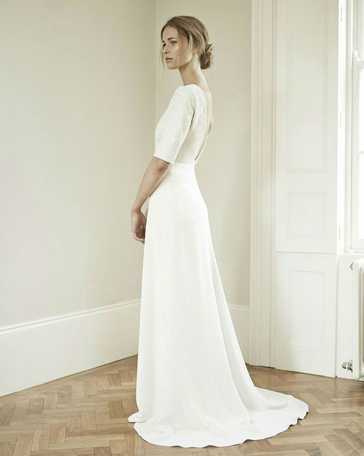 minimalist-elegant-wedding-dress02.jpg