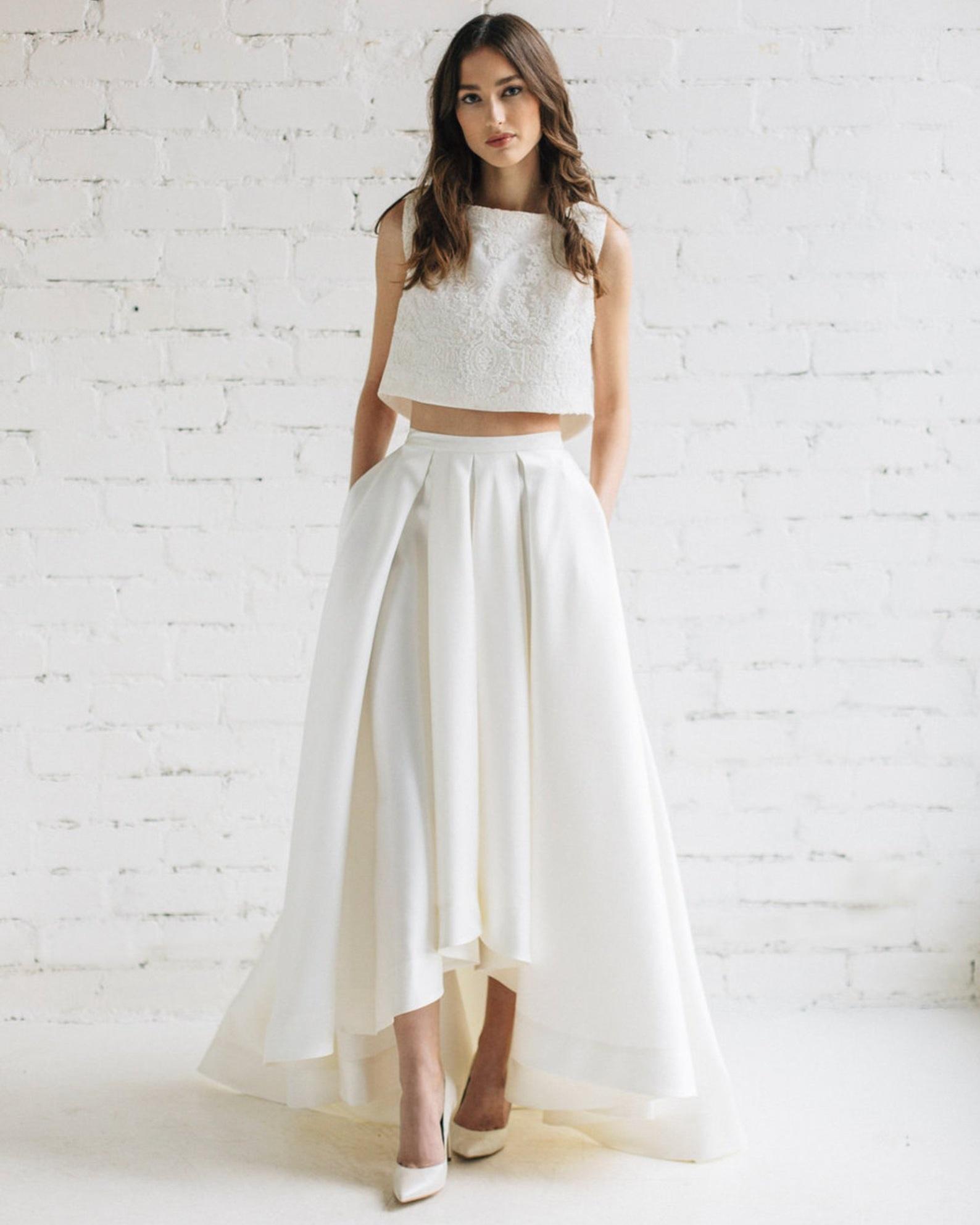 Twopiece+low+high+skirt.jpg
