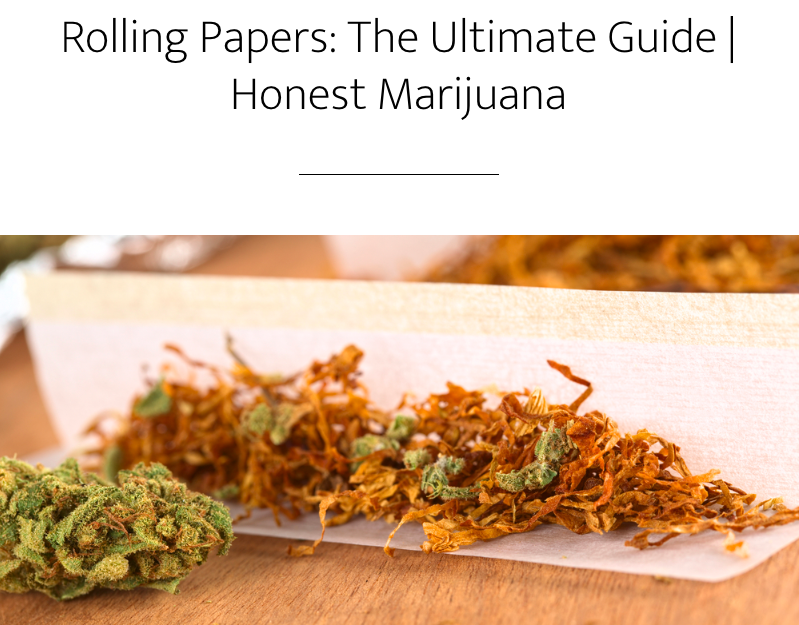 rollingPapersGuide.png