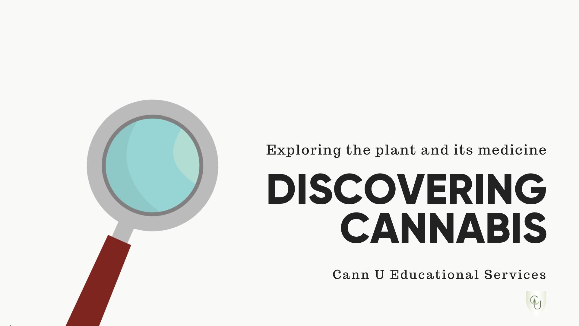 Discovering.Cannabis.jpg