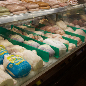 Poultry   To Order for pickup, delivery, Follow the Mercato link or just click the image to our online store.