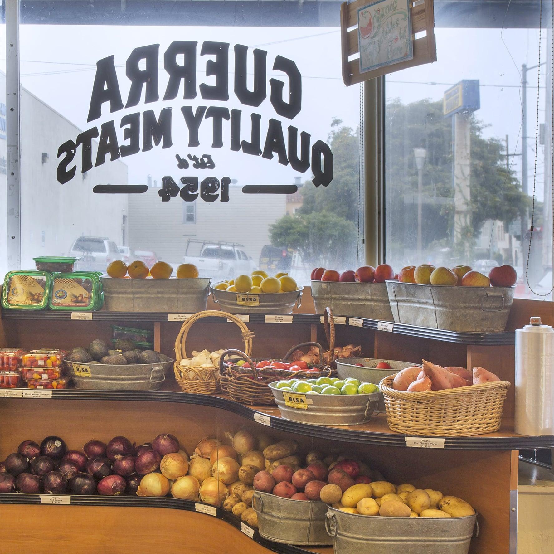 groceries_produce.jpg
