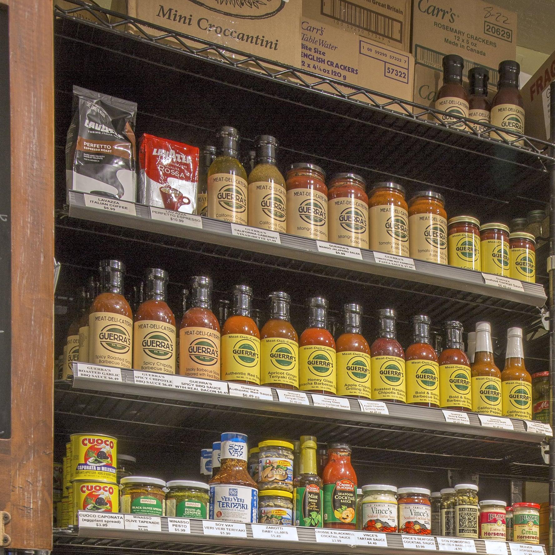 groceries_sauces_shelved.jpg