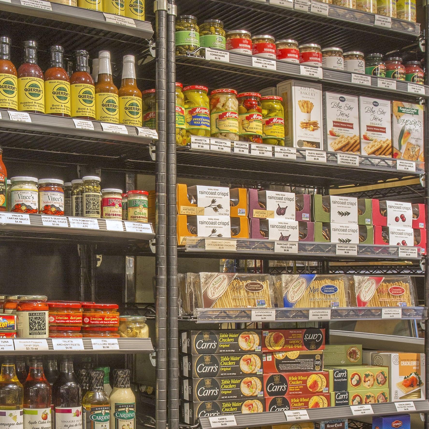 groceries_crackers_topenades.jpg
