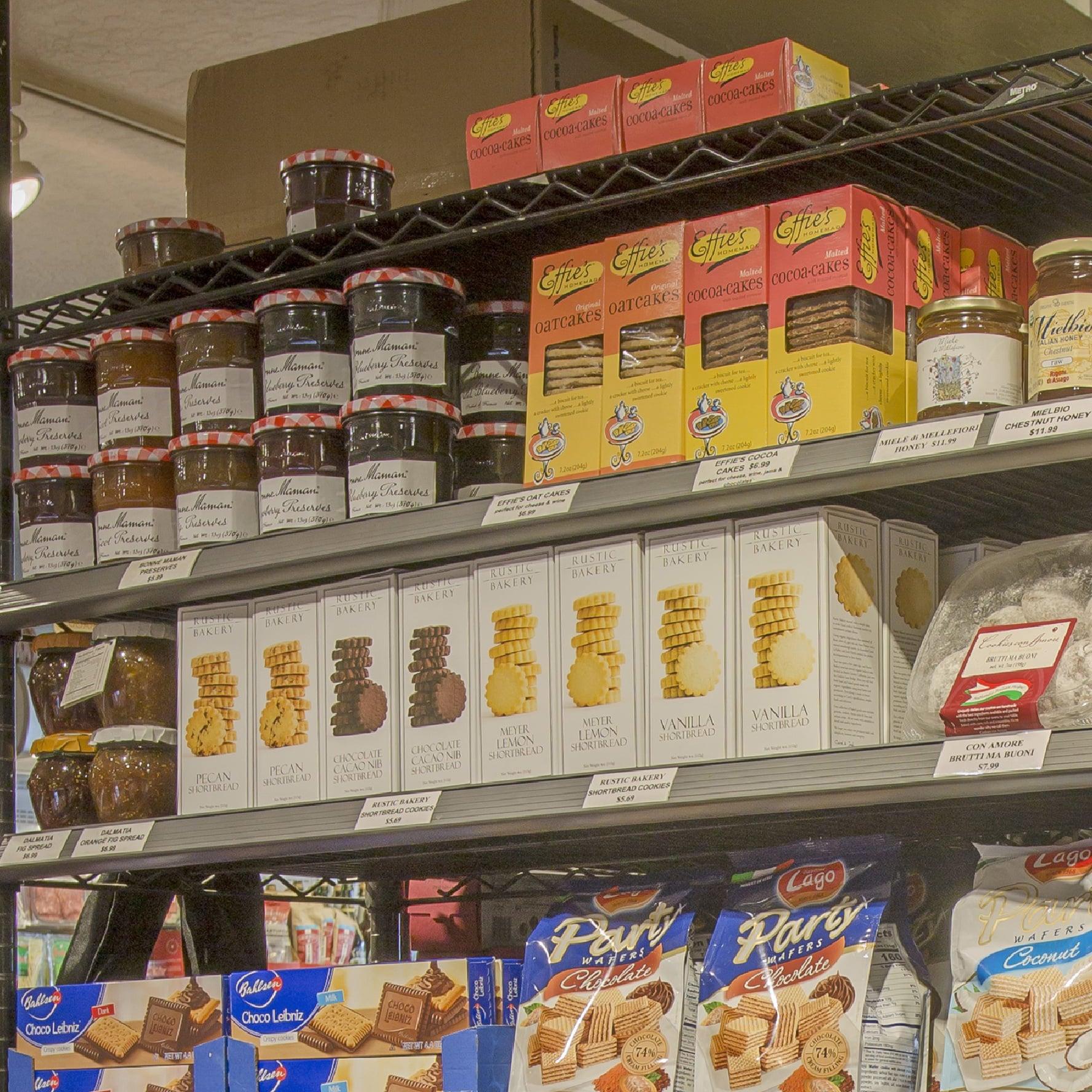 groceries_jamscookies.jpg