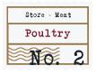 PoultryTag.jpg