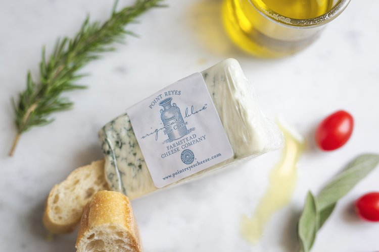 Cheese and Pate   From hors d'oeuvres with a glass of wine to Parmesan for your pasta and Gorgonzola for sinfully rich sauces, you'll find it in our cheese case. And don't miss Marcel et Henri's great pates, at the very bottom. We're always finding delicious new cheeses, so check back often!