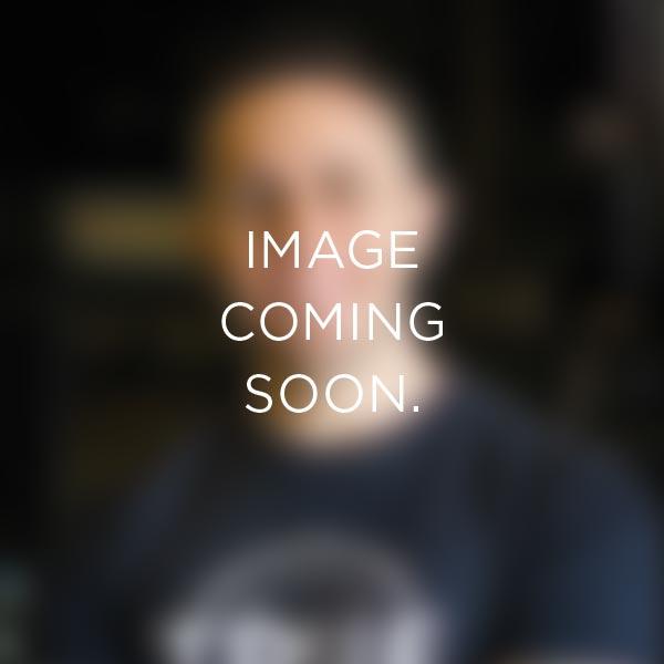 Headshot-male.jpg