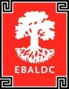 Visit EBALDC'S Page