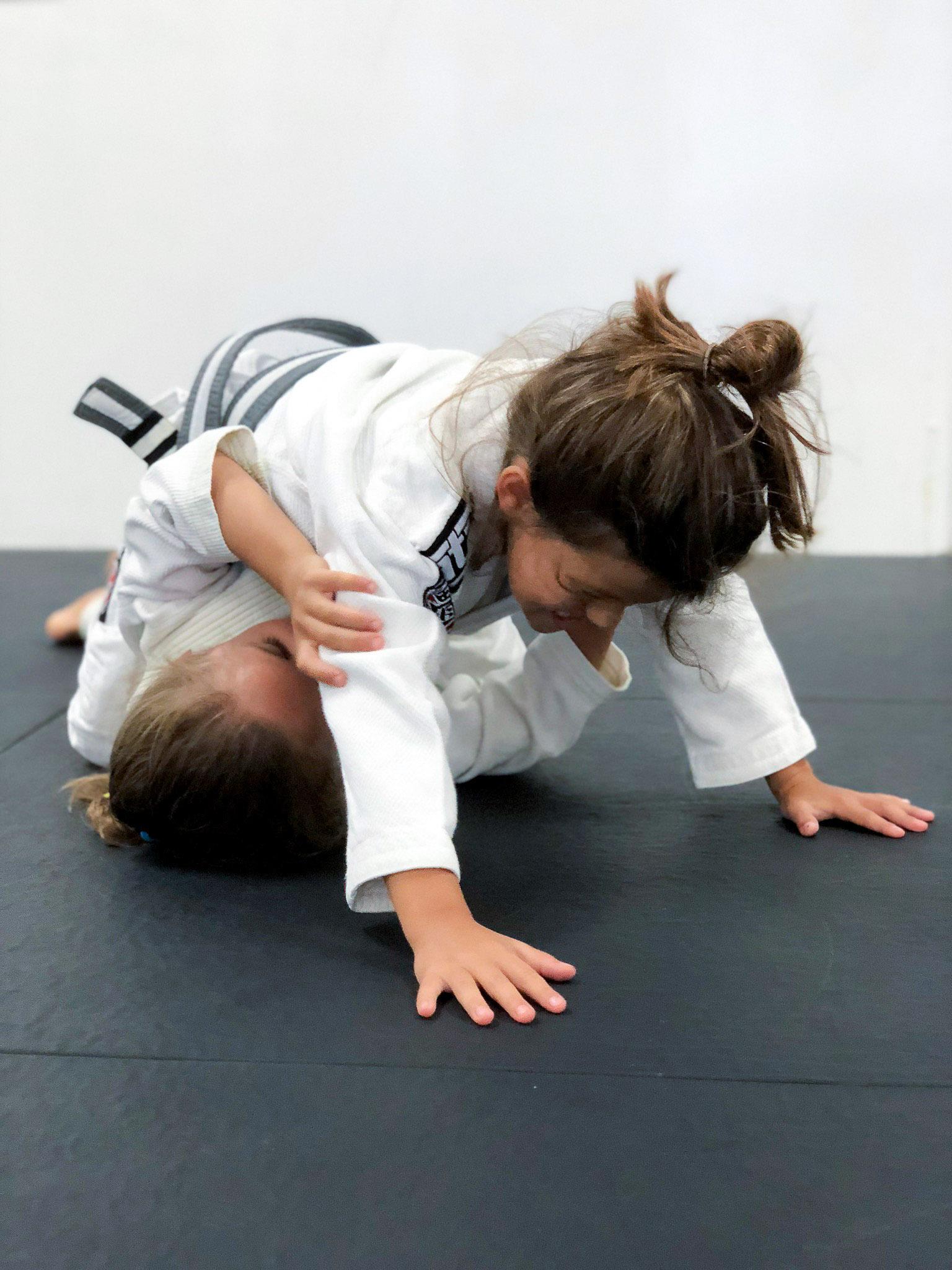 hnl-jiu-jitsu-honolulu-bjj-gracie-1-18.jpg