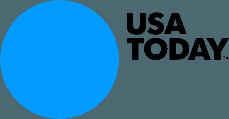 USTODAY_logo.png