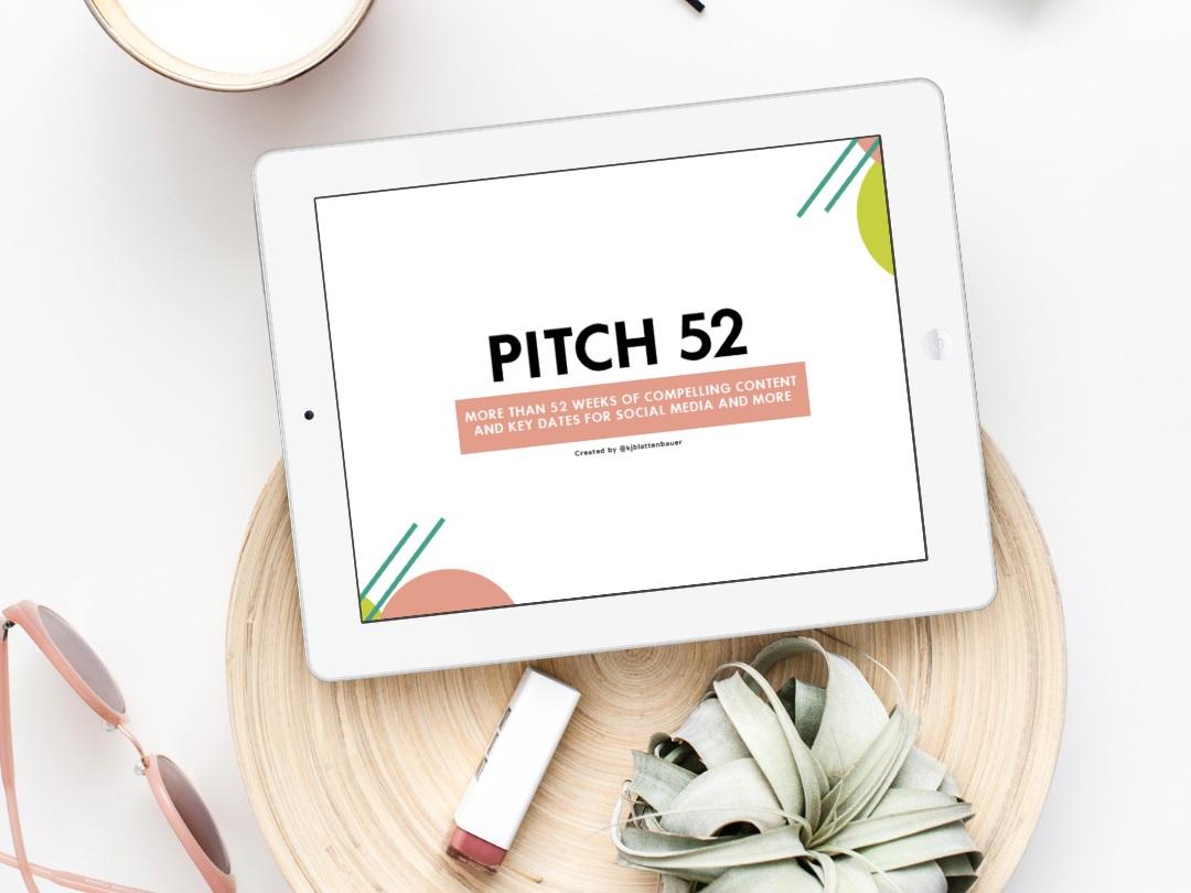 Pitch+52+calendar