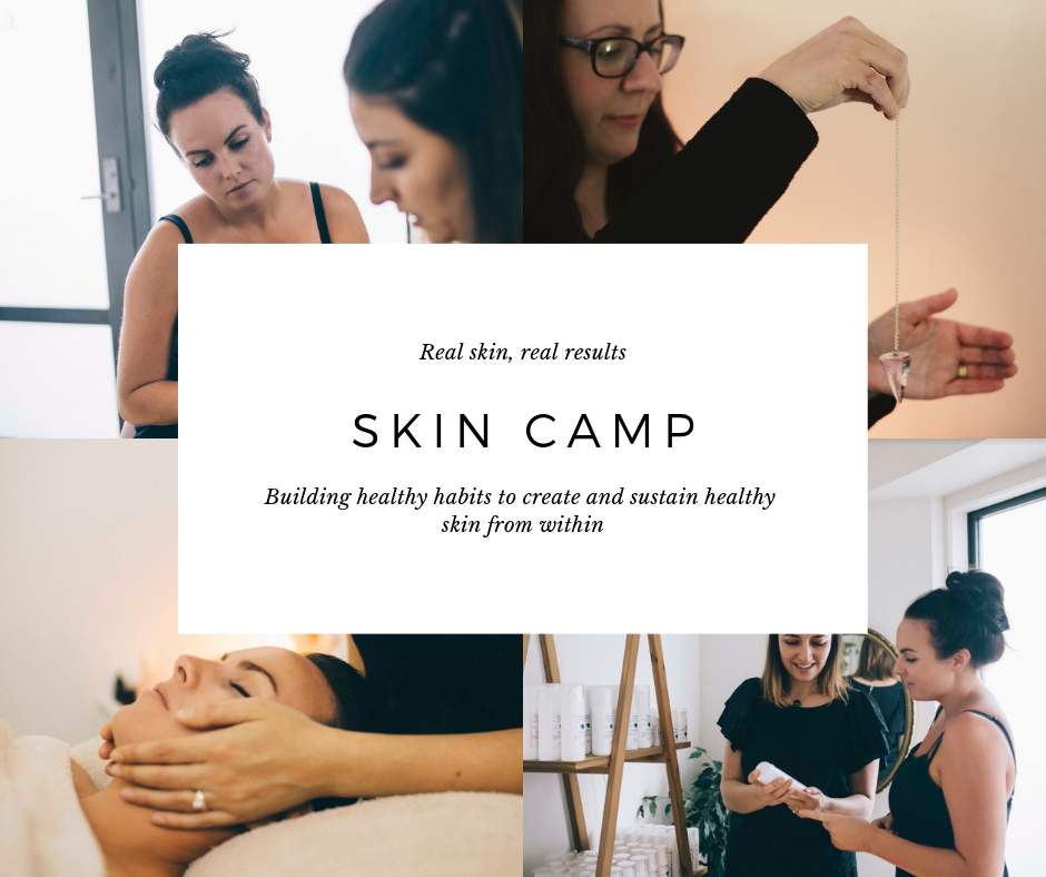 skin camp.png