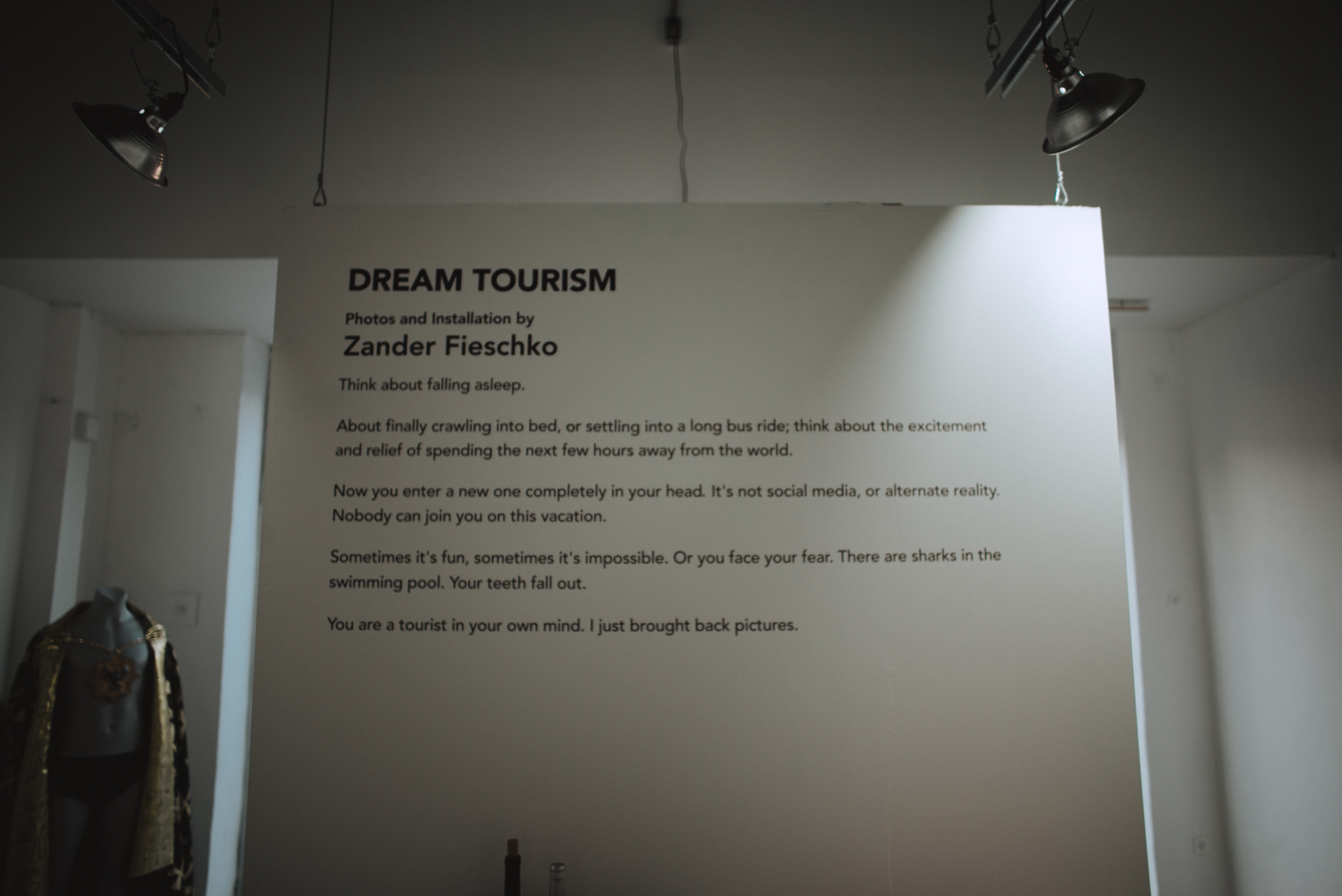 dream tourism salt gallery show 10-25-- teri b photography-1007333.jpg