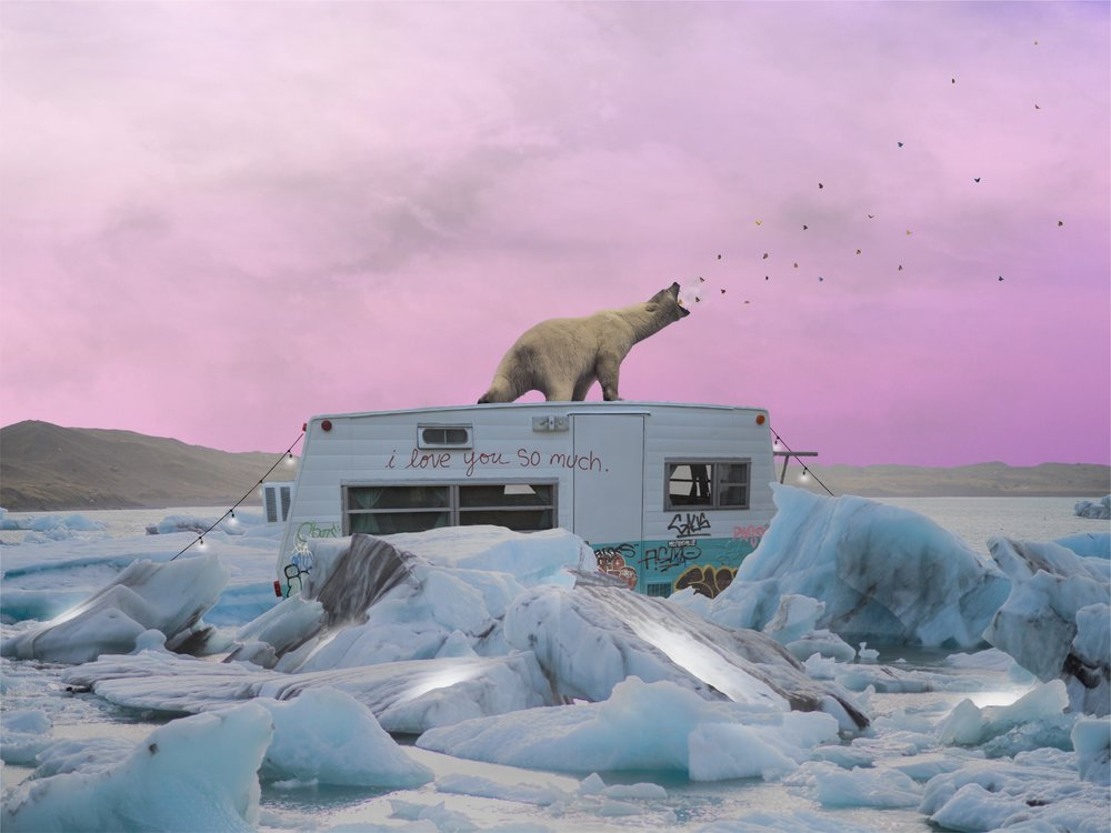 J Brueck - Breaking the Ice.jpg