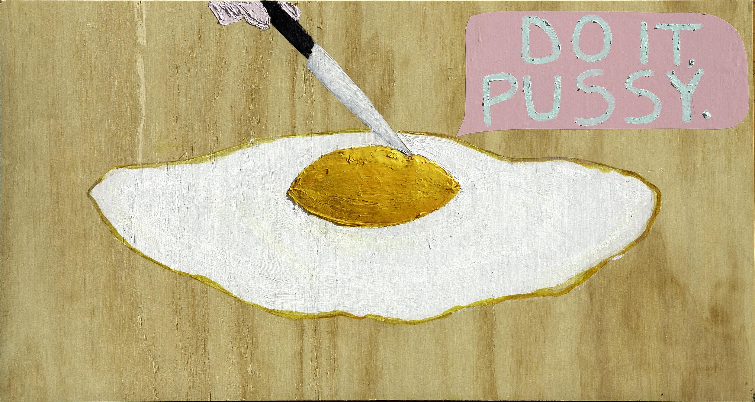 Do It Pussy.jpg