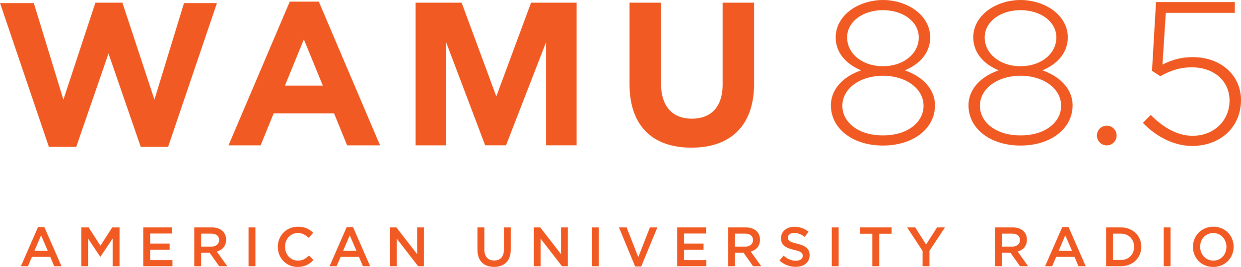 wamu-logo-orange-rgb_medium.png