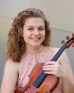 Johanna Nowik
