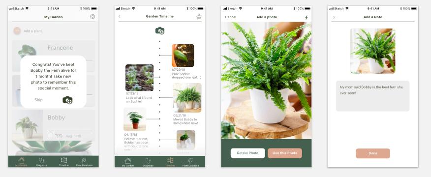 plantr screens.png