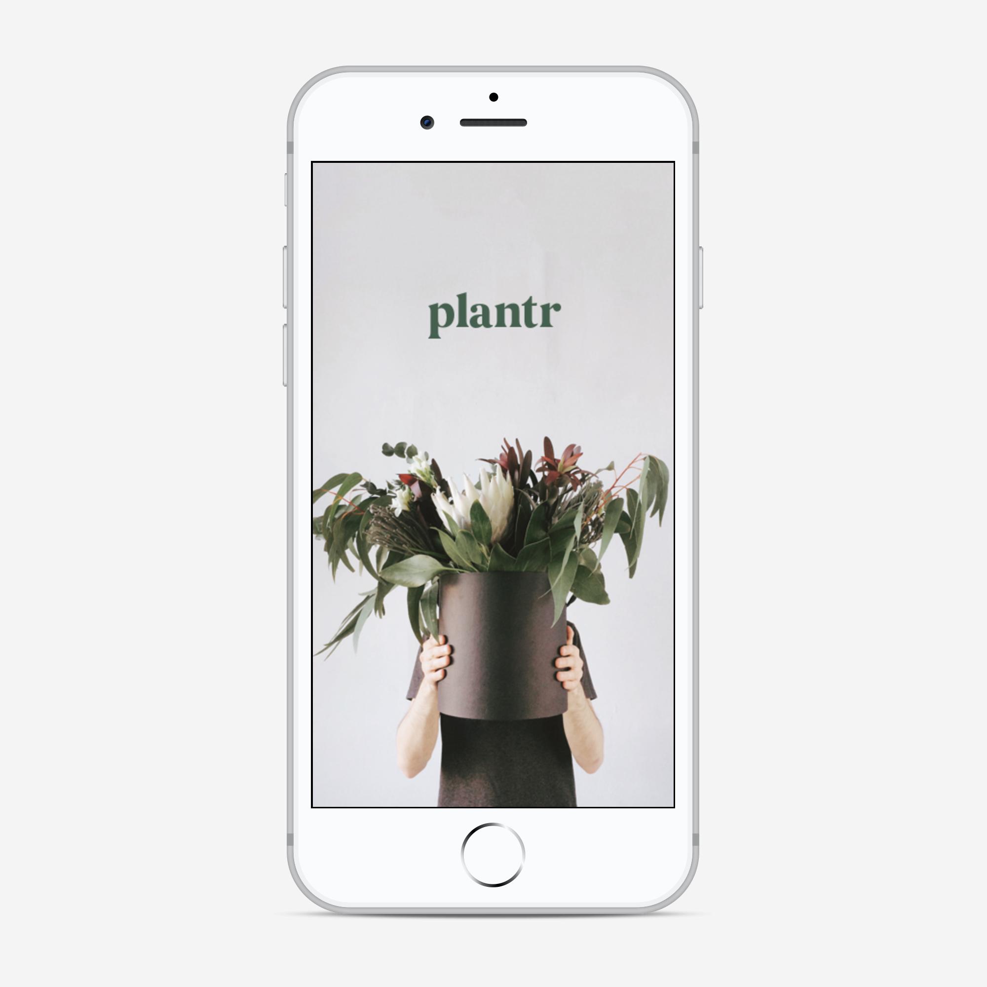 plantrloadscreen_iphone8silver_portrait copy.png