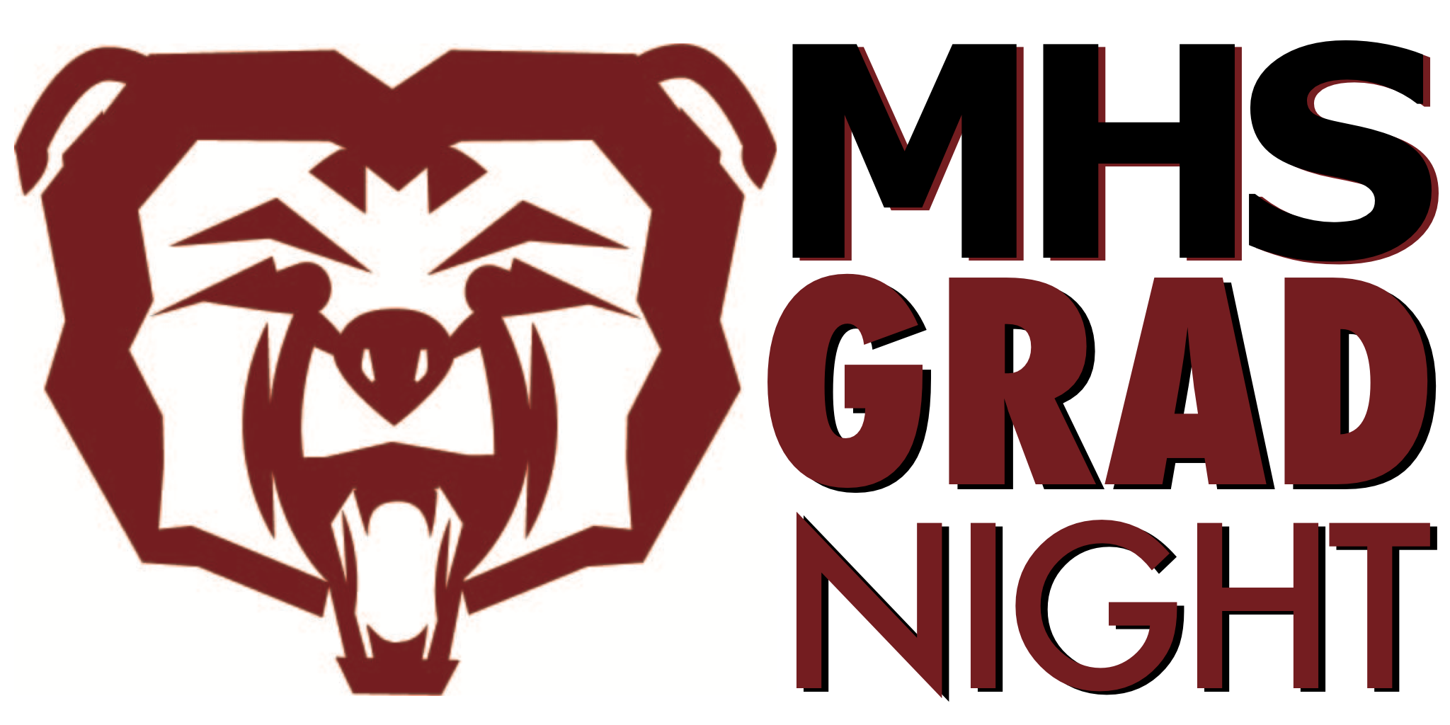 MHS_Grad_Night_Banner.png
