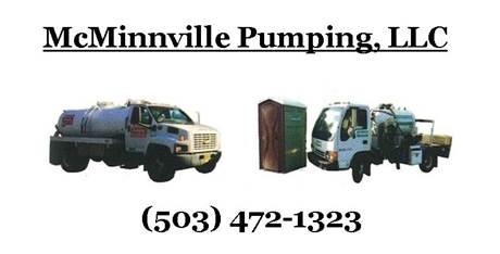 McMinnvillePumping-color.jpg
