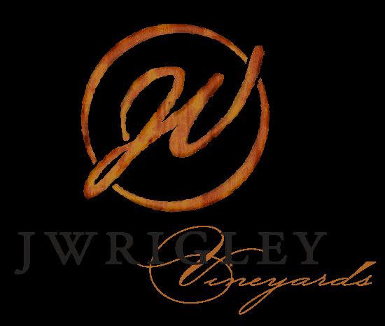 j wrigley vineyard- logo.png