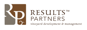 results+partners+logo.png