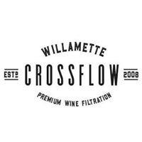 Willamette Cross Flow.jpg