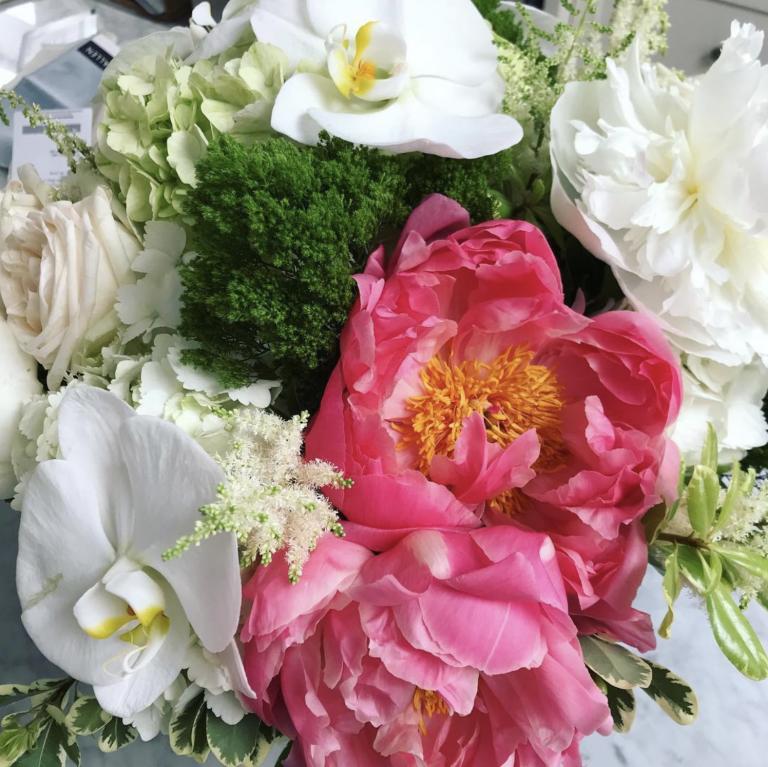 Cynthia Ferguson Florals