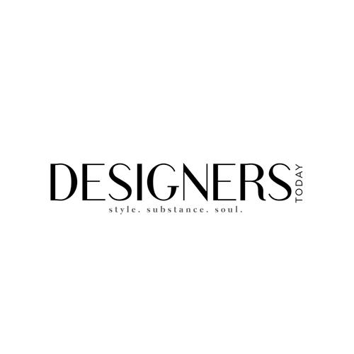 Designer's Today
