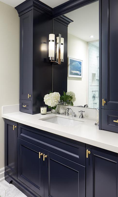 Kitchen And Bath Blog Cynthia, Ferguson Bathroom Vanity