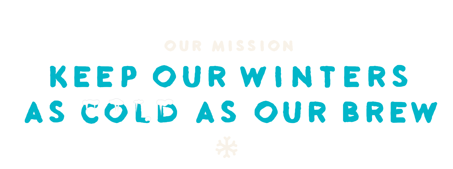 our mission_new.png