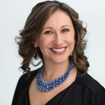 Gisella Cadena - Project Consultant