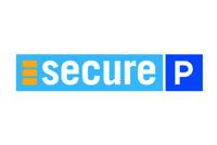 SecureParkingLogo.jpg