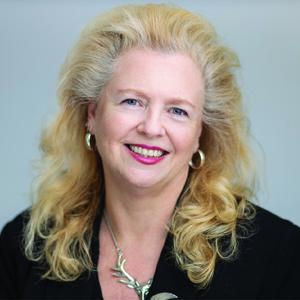 Elsa Pahnke - Principal Consultant, L&D