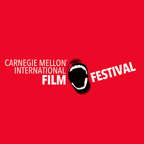 cmu-iff-logo-without-dates-500-red-orig_orig.jpg