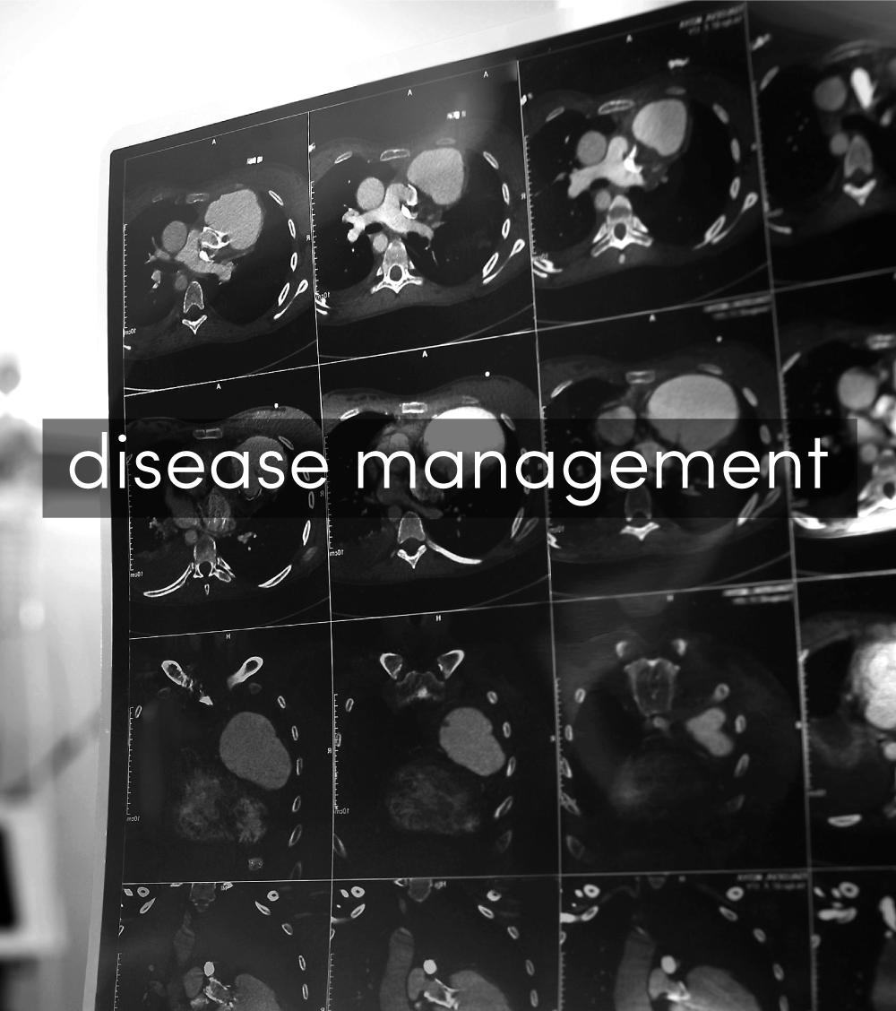 disease_management2.png