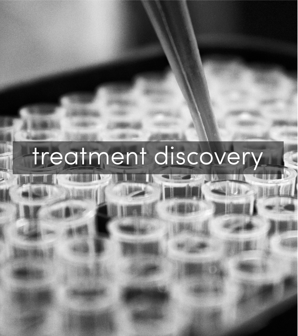 treatment_discovery2.png